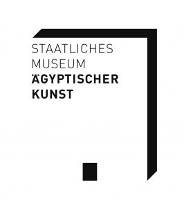Logo Staatliches Museum Ägyptischer Kunst