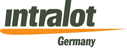 intralot Germany