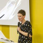 Julia Löffler von designaffairs.