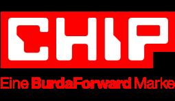 Chip Eine BurdaForward Marke