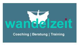 wandelzeit Coaching | Beratung | Training