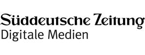 Süddeutsche Zeitung Digitale Medien GmbH